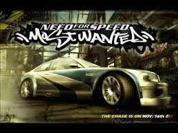 Nostalgia Hit Me Like A Truck! (Need For Speed Most Wanted) | News ... 4x4 Monster Truck 2d Racing Stunts Game App Ranking And Store Video Euro Simulator 2 Pc Speeddoctornet Racer Wii Review Any Fantasy Tata 1612 Nfs Most Wanted 2005 Mod Youtube Bedding Childs Bed In Big Wheel Style Play Smash Is The Most Viewed Game On Twitch Right Now Smashbros Uphill Oil Driving 3d Games And Nostalgia Hit Me Like A Truck Need For Speed News How To Get Cop Cars Speed 2012 13 Steps Off Road Dangerous Drive Apk Gamenew Racing Truck Jumper Android Development Hacking