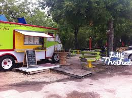 The Fat Artery: Little Thai Food - Austin, TX Austin Dont Pass Over Thisgrdoughs And More Been There Bits Drrsauthentic British Fishnchipsaustintexas D3 Trailer Food Tuesdays Are Back At The Long Center 365 Things To Do Rainey Street Partytrail Travel And Nightlife Guide Veggies On The Rise Of Plantbased Trucks Alquiler De Food Trucks Sava Airstream Truck Scene Diet For A Tiny House South Congress Pitalicious Menu Veganinbrighton A Tour In
