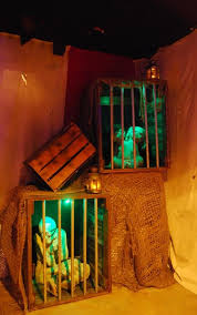 Halloween Haunted House Room Ideas Images Of Interior Home Design 14