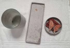 badausstattung accessoires badezimmer wc farbe grau