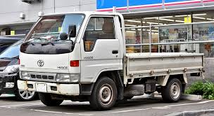 File:Toyota Hiace Truck Y100 004.JPG - Wikimedia Commons 1999 Mt Toyota Dyna Truck Yy131 For Sale Carpaydiem 2017 Tacoma Trd Pro Offroad Review Motor Trend Amazoncom 124 Hilux Double Cab 4wd Pick Up Toys New 2018 Sport 5 Bed V6 4x4 At Cari 130 Ht Kaskus The Pickup Is The War Chariot Of Third World Heres Exactly What It Cost To Buy And Repair An Old Tipper Truck Junk Mail Clermont Trucks To Settle Rust Lawsuit Up 34 Billion 3d Model Cgtrader