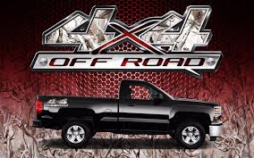 2 4x4 OffRoad Truck Camouflage Buck Snow Camo Truck Bed Decals   Etsy Predator 2 092014 Ford Fseries Raptor Style Rear Truck Bed Vinyl Sticker Decals Bed Stripes Dodge Ram 1500 Rt Mopar Destorder Us Flag Decals Tail Sticker American Kit Compatible Product Stripe Fits Vinyl Decal Remington Offroad Piece Left And Right Officially Licensed 4x4 Pair 09144x4 Mopar Solid For Ram 2500 Hemi 2017 2018 F150 Graphics T Freedom Edition Ar15 Trucks 082016 At Superb We Specialize In Custom Decalsgraphics 2015 2016 Chevy Colorado Pickup Stickers Superbee