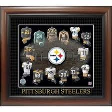 Pittsburgh Steelers Bathroom Set by Pittsburgh Steelers Nfl Complete Bathroom Accessories 5pc Set
