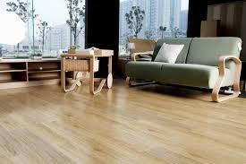 decoration wood look tile for bedroom wood looking tile grey