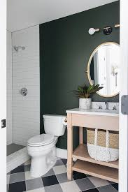 terrific post to review based upon bathroom renovation ideas
