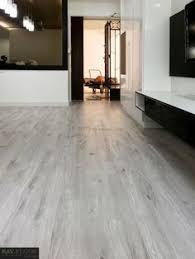 White Ash Vinyl Flooring Jotterwood Singapore Laminate Engineered Wood