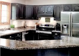 Fresh Menards Kitchen Cabinets – Kitchen Cabinets Design