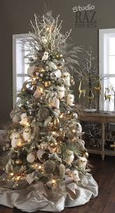 Christmas Tree Shop Brick Nj by An Indoor Winter Wonderland Awaits You With Pier 1 U0027s Frosted Noel