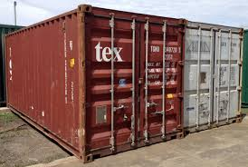 100 Metal Shipping Containers For Sale Idea2sellcom The Best Idea To Buy And Sell Containers