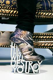 116 best these boots images on pinterest shoes boots and