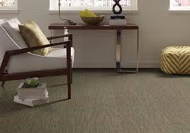 Carpets Plus Color Tile by Learn About Carpet Carpetsplus Colortile