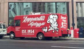 Zuppardi's Pizza Truck - Stony Creek BreweryStony Creek Brewery Wood Fired Pizza Truck La Stainless Kings Zuppardis Stony Creek Brewerystony Brewery Engine 53 Tampa Food Trucks Roaming Hunger About The Pie Five Truck The Eddies New Yorks Best Mobile Oskars Is New And Hot Westside Seattle Our Kitchen Papa Franks Llc Black Dog Bar Grille Kono Custom Youtube Gmc Mobile Kitchen For Sale In Florida