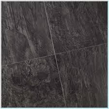 black and white tile laminate flooring torahenfamilia things