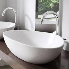 keramik waschschale wandmontage waschbecken waschtisch