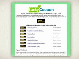 LuckyCoupon.com Shoemall Canada Wiper Blades Discount Code Morphe Coupon Coupon 25 Off Frances Valentine Coupons Promo Codes Ppt Bookmyshow Discount Coupons From Talkcharge Werpoint Peltz Shoes Newsletter The Luxor Pyramid Dsw Coupon Codes Promo Sorel Womens Winter Carnival Boots Chinese Laundry Recent Discounts Dickies 30 Off October 2018 20 First Purchase Glossier Hsn Maryland Square Shoes New York Deals Restaurant