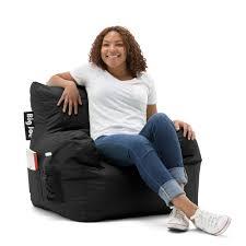 100 Craigslist Omaha Cars And Trucks Big Joe Bean Bag Chair Multiple Colors 33 X 32 X 25 Walmartcom