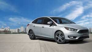 10 Most Fuel-Efficient Non-Hybrid/Electric Cars For 2018 Worlds Most Fuel Efficient Volvo Truck Driver Is From The Czech Top 15 Most Fuelefficient 2016 Trucks Photo Image Gallery 10 Nonhybdelectric Cars For 2018 Favored Best Sedan Mpg Tags Midsize Still Rx 70 10th Anniversary Quality Developments For World Lawrence Livermore National Lab Navistar Work To Increase Semi The Fuel Efficient Semi Truck In America Kenworth T680 Advantage Improves Economy Up To 5 Percent Americas Five 2017 Which Pickup Have