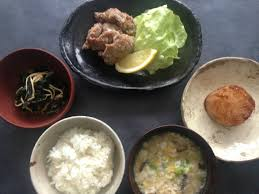 cours de cuisine japonaise cours de cuisine japonaise