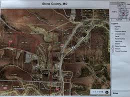 Lampe Mo Zip Code by 40 Acres Lampe Real Estate Lampe Mo Homes For Sale Zillow