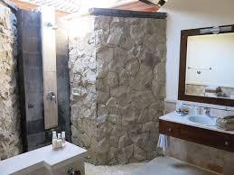 separation de chambre et mur de séparation avec la chambre voisine picture of