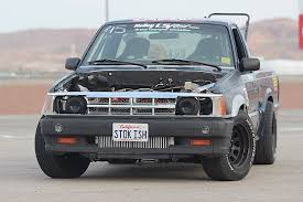 Stock_ish: The Little Mazda Truck With A Big Twin-Turbo LS Heart 2009 Scr8pfest Xll Custom Truck Show Photo Image Gallery Past Of The Year Winners Motor Trend Little Mexico Food Wrap Bullys 2nd Annual Drop Em Wear Cruise Syclones And Typhoons To Descend On Carlisle Nationa Wheels Monster Truck A Vintage Meccano Steam Engine Powers This Little 1966 Ford Econoline Pickup These Trucks Are Getting Bar Ape Toronto Trucks New 438c6f9f56 B Monster Wiki Cars Best Kusaboshicom