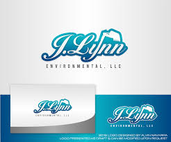 Feminine, Elegant Logo Design For J Lynn Environmental, LLC By ... Partial Wrap And Cut Vinyl Letters On Service Truck Yelp Truck Pull 1 Morgan Utah 2013 United Pullers Youtube Hino Motors Wikipedia Mbs Equipment Company 2010 Intertional 4300 24ft Box With Liftgate 76717 Fleetpride Home Page Heavy Duty Trailer Parts How To Clean Your The Most Effective Wash Is Here What Does Manchester Have In Common Apollos Premium Femine Elegant Logo Design For J Lynn Environmental Llc By Fileus Navy 0530n2296g007 Cstruction Supplies 9 Best Driving Jobs Images Pinterest Jobs