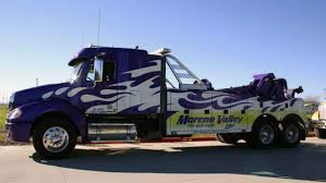 Heavy Truck Towing Moreno Valley | 951-485-6486 | Moreno Valley ... Heavy Truck Towing Sales Service And Repair Roadside Assistance W900 Heavy Duty Day Cab Mod For American Simulator Ats Res Manufacturing Lounsbury Center Used Volvo Dealership In Mcton Nb Duty Extreme 5306219986 Choose Your 2018 Sierra Heavyduty Pickup Gmc Epa Announces Economy Standards Photo Image Gallery Montgomery Co Pa 2674460865 Dunnes Vehicles Wallpapers Desktop Phone Tablet Awesome Semi Body Shop Tlg Cargo Driver 3d Games Apk Download