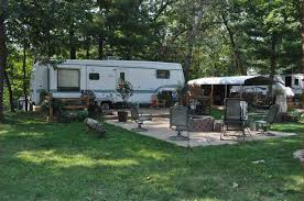 Rv Awning S Images On Camping Ideas Rhsoappculturecom Th Of July Campsite Decorations Click The Image