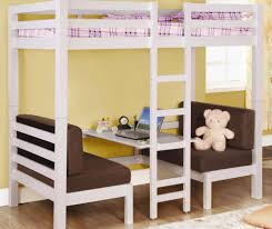 Murphy Beds Tampa by Promptness Murphy Beds Tampa Tags Murphy Beds With Desk Bunk