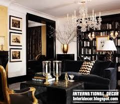 modern deco interior interior design 2014 how beautiful deco style fit in a modern