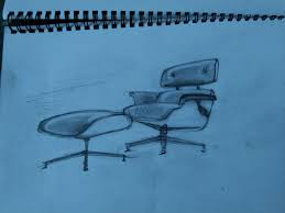 Quick Sketch Because It's Easily Forgotten : IndustrialDesign Pin By Merian Oneil On Renderings Drawing Fniture Drawings Eames Lounge Chair Room Wiring Diagram Database Mid Century Illustration In Pastel And Colored Pencil Industrial Design Sketch 50521545 Poster Print Fniture Wall Art Patent Earth Designing Modern Life Ottoman Industrialdesign Productdesign Id Armchair Ce90 Egg Ftstool Dimeions Dimeionsguide Vitra Quotes Poster Architecture Finnish Design Shop Yd Spotlight Nicholas Bakers Challenge Pt1 Yanko Charles Mid Century Modern Drawing