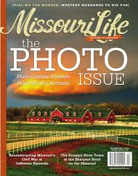 Hartsburg Pumpkin Festival 2013 Dates by Missouri Life October November 2013 By Missouri Life Magazine Issuu