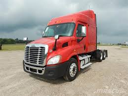 Freightliner CASCADIA 113 For Sale Montgomery, Texas Price: US ... Tractor Trucks For Sale On Cmialucktradercom Semi Saleowner In Texas Fresh Peterbilt 379exhd 2012 Mack Chu 613 Star Truck Sales Box Van N Trailer Magazine 2007 Granite Cv713 Day Cab Used 474068 Miles 2019 New Freightliner Cascadia 6x4 At Premier Lifted Diesel Luxury Cars In Dallas Tx Bruckners Bruckner Jordan Inc Hshot Trucking Pros Cons Of The Smalltruck Niche Were Those Old Really As Good We Rember On Road East Center