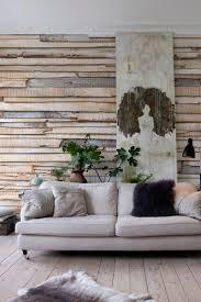 pin mrs greenery auf decor inspiration