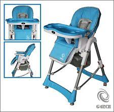 Keter Multi Dine High Chair Blue by 3 In 1 Highchair Infant Dining Ebay