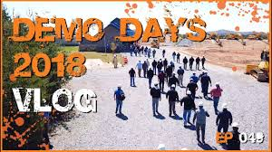 Komatsu Demo Days VLOG – Cartersville, GA - YouTube Custom Ram Trucks Robert Loehr Cdjrf Cartersville Ga Book Sleep Inn Emerson Lake Point In Mats 2018 Coverage Updated 8132018 Ielligent Machine Control Experience Ga 2016 Home Base Red Top Mountain State Park Georgia Confederate Flag Motorcade Protest Hd Youtube Believe This To Be A 1955 Ford F600 Truck Located At The Elevation Of 50 Lodge Rd Se 85 Euharlee Five Forks Sw 30120 Recently Sold Roper Laser Welcomes Topcon Technology Roadshow Atlanta Area