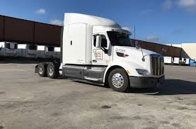 LTL Transportation Services | Atlanta Bonded Warehouse | Third-Party ... Waymo Uber Tesla Are Pushing Autonomous Truck Technology Forward Drivejbhuntcom Regional Driver Job Listings Drive Jb Hunt Mesilla Valley Transportation Cdl Driving Jobs Simply Local In Atlanta Ga Collection Of Cars Can A Mom Be Professional Roadmaster Drivers Freymiller Inc Leading Trucking Company Specializing In Intermodal Trucking Containerport Vinnie Miller Trucking On To Atlanta Jd Motsports Roll Off Dumpster Employment Apply Now Over The Road Owner Operator Dryvan Or Flatbed Status