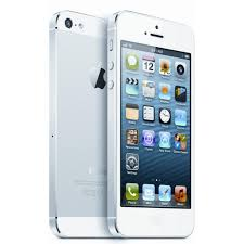 iPhone 5 Manual and User Guide dubaiguy78