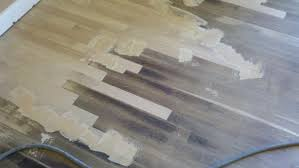 Grey Hardwood Floors Latest Trend Design For Your