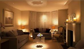Image Of Elegant Warm Paint Colors For Living Room