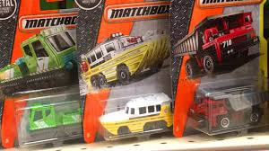 NEW Matchbox Toy Hunt 2017 Matchbox Case L Duk-Duk Duck Boat Diecast ... Matchbox Cars And Trucks Friend For The Ride Light Sound Small Mr Toys Toyworld Superfast No61 Wreck Truck Ebay Petrol Pumper Model Hobbydb Vintage Trucksvans 6 Vehicles 19357017 Pile With Dozer Saint Sailor Camo Styles May Vary Walmartcom 19177 Iveco Tipper Superkings Series Action Amazoncom Mbx Explorers Chevy K1500 4x4 Pickup 88 Lesney No 48 Dodge Dumper Red Dump 1960s Transport Semi Car Carrier Toy Boys Large 18 Jimholroyd Diecast Collector