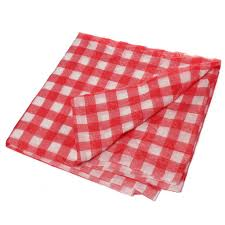 Good For Red Gingham Plastic Temporary Disposable Check Table Cover Cloth  Outdoor Picnic Dental Use Disposable Plastic Protective Sleevesplastic Coverdental Sheaths Buy Chair Alluring End Table Cloths Fniture Awesome Blue Butterfly 17 Best Food Storage Containers 2019 Top Glass And Solo Plastic Plates Coupons Victoria Secret Free Shipping Details About 20 Pcs Round 84 Tablecloth Cover Affordable Whosale Whale Makes Office Fniture From Waste 11 Nice Whosale Mini Vases Decorative Vase Ideas Indoor Chairs Simple Paper Covers Organza Noplasticinhalcovers Hashtag On Twitter Woodplastic Composite Wikipedia Super Sale 500pcs New Cover Goldwings