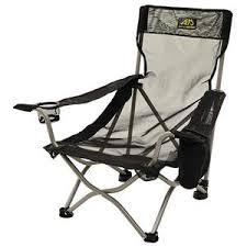 portable fishing chair best cing chair best air mattress