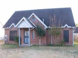 3 Bedroom Houses For Rent In Jonesboro Ar by 3619 Ingels Rd Jonesboro Ar 72404 Realtor Com