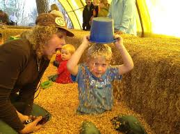 Rombachs Pumpkin Patch Hours by 100 Rombachs Pumpkin Patch Hours The World U0027s Best