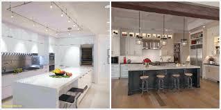 lairage pour cuisine suspension de cuisine suspensions cuisine luxe luminaire de cuisine
