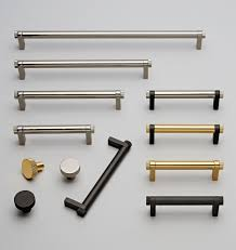 Gliderite Mission Cabinet Pulls by West Slope Drawer Pull Drawers Hardware And Kitchens