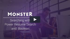 Monster Power Resume Search & Boolean Keyword Search Strings Resume Housekeeper Housekeeping Sample Monster Com Free Cover Letter Samples In Word Template Accounting Pdf Download For A Midlevel It Developer Monstercom Epub Descgar Unique India Search Atclgrain Search Rumes On Monster Kozenjasonkellyphotoco 30 Best Job Sites Boards To Find Employment Fast Essay Writing Cadian Students 8th Edition Roger Templates Lovely