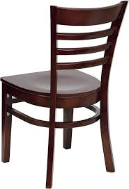 Commercial Dining Chairs Room Set W Grade