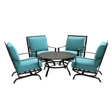 Kent.ca | N/A - Paradise 5 Piece Lounge Set | Kent Building Supplies ... Atlantic Lounge Chair Bernhardt Design Fniture Hivemoderncom Intertional Home Set Of 2 Wicker Alinum Chaise Virgin Upper Class At Newark Liberty Bar Patio Lounge Contemporary Lifestyle Florida Preview Modern Theme Ecommerce Website Template Grey Deluxe Outdoor Armchairs Armchair Shop Renaissance Partner Free Shipping Today Atlantic From Architonic